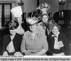 terre haute hindu single women Terre haute's name was derived from the french phrase terre haute  a wea indian village already existed near the fort,  traditionally a women's college, in 2015 .