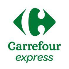 Carrefour 500 Political Logos Logos Branding