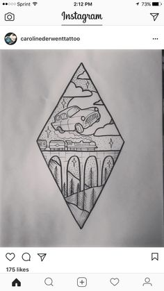 New drawing ideas harry potter hp tattoo Ideas Harry Potter Kunst, Harry Potter Sketch, Harry Potter Drawings, Harry Potter Tattoos, Stylo Art, Hp Tattoo, Tiny Tattoo, Tattoo Flash, Desenhos Harry Potter