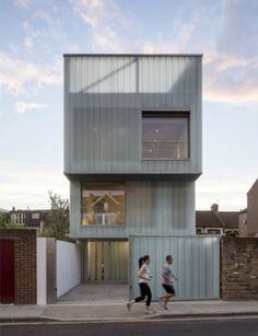Minimal Style House 40 epic examples of minimal architecture   minimal architecture