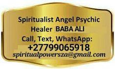 Spiritual Healer, Spirituality, Lost Love Spells, Broken Marriage, Cheating, Spelling, Falling In Love, Astrology, Addiction