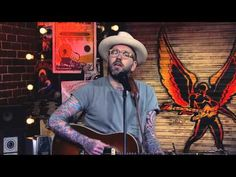 City and Colour  Two Coins acoustic