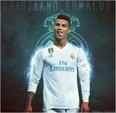 Cristiano ronaldo Best in the world.