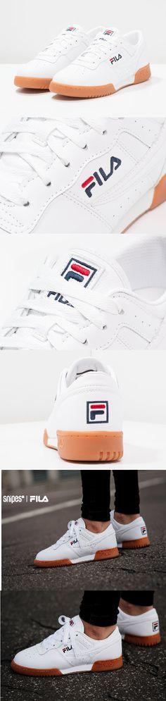 #Fila #Original #Fitness #White #Gum https://www.zalando.fr/fila-baskets-basses-white-1fi12b00a-a11.html?wmc=AFF32_ZX_FR.291543_..&opc=2211