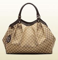 I need this Gucci bag in my life.