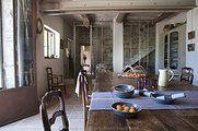 La Garance en Provence I Chambres d hôtes et location I Galerie