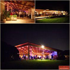 Spring Valley Country Club Wedding | Jessica   Greg