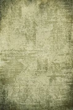 : Wrinkled paper texture , road , old paper and Vintage wax texture Background Vintage, Paper Background, Textured Background, Textured Walls, Texture Metal, Verde Vintage, Free Paper Texture, Papel Vintage, Photo Texture