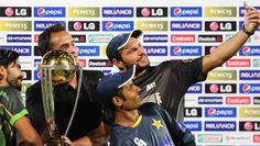 #Cricket World Cup: #Digital Coverage Planned for Fans @ICC #CWC15