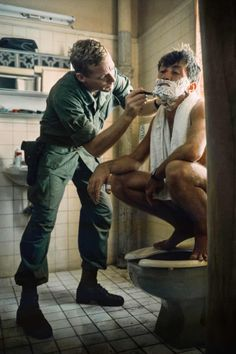 Pulp Fiction, Apocalypse Now Redux, Martin Sheen Apocalypse Now, Cinema, Francis Ford Coppola, Marlon Brando, Great Films, The Godfather, Hot Guys