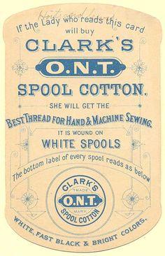 vintage sewing graphics - Google zoeken