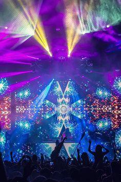 EDM <3 #Rave #PLUR