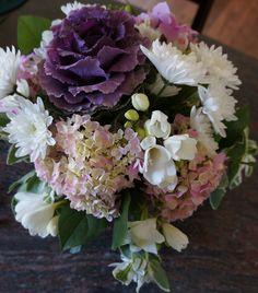 Flowers by Lino y Olea/CLDesigns
