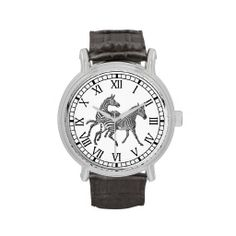 ==>Discount          Galloping Zebras Watch           Galloping Zebras Watch Yes I can say you are on right site we just collected best shopping store that haveDeals          Galloping Zebras Watch lowest price Fast Shipping and save your money Now!!...Cleck Hot Deals >>> http://www.zazzle.com/galloping_zebras_watch-256975763663425696?rf=238627982471231924&zbar=1&tc=terrest
