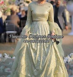 buy-girlish-lehenga-designs-online-shopping Bridal Lehenga, Lehenga Choli, Bridal Gowns, Heavy Lehenga, Lehenga Designs, Hollywood Fashion, Bridal Outfits, Bridal Style, Party Wear