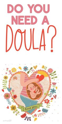 What is a doula going to do for you in labor? Doulas can help you achieve an easier, more peaceful birth. A doula is someone you hire to supoport you through labor — a labor coach. We're going to talk the advantages and disadvantages of hiring a doula and if you really need one, or if they will be a waste of money. Here's how to determine if you need one. Let's talk about them! #doula #birth #pregnancy #birthdoula #midwife #doulalife #pregnant #homebirth #postpartum #baby Pregnancy Timeline, Pregnancy Stages, Sick Baby, Sick Kids, Birth Doula, Baby Birth, Babies First Year, First Baby, Labor Nurse