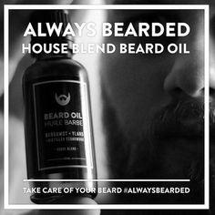 Twas the night before Black Friday. -- #beard #beardgang #beardlife #toronto #beardlove #beardbros #bpd #beards #mensfashion #menshair #hairstyle #blackfriday #sales #deals #menshealth #mensfashion #fashion