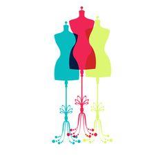Servicios — Hoy Para Mi - Asesoria de moda, belleza y personal shopper en Madrid