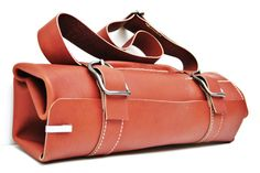 chef knife bag. I would REALLY like to find this!!