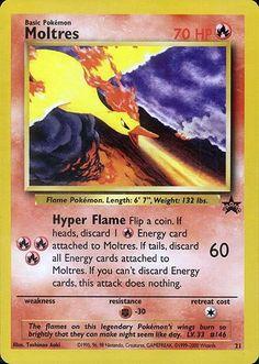 Pokémon Cards Ending Soonest with No Bids - Large Picture Pokemon 2000, Fire Pokemon, Pokemon Movies, Old Pokemon Cards, Pokemon Cards For Sale, Birthday Pikachu, Pokemon Go Images, Lugia, Letters