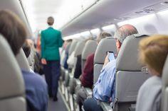 「飛行機 座席」の画像検索結果