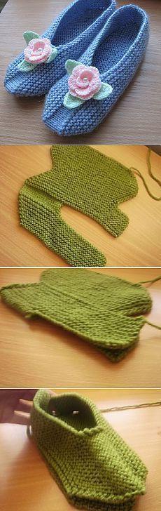 belly pattern in new look easy way..>>>> | 900+Crochet Design patterns | Scoop.it