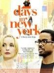 2 Days in New York (2012)