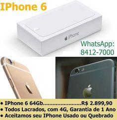 • WhatsApp: 618412-7000 => Mande uma Mensagem Agora! •... - http://anunciosembrasilia.com.br/classificados-em-brasilia/2015/01/28/%e2%80%a2-whatsapp-61-8412-7000-mande-uma-mensagem-agora%e2%80%a2-6/ Alessandro Silveira