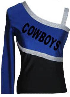 DANCE TOPS 1 SLEEVE WITH PANTS OR SKIRT $64.95 GREAT PRICES FAST. ALL COLORS. WWW.CHEERANDANCES.COM WE CUSTOMIZE FAST.