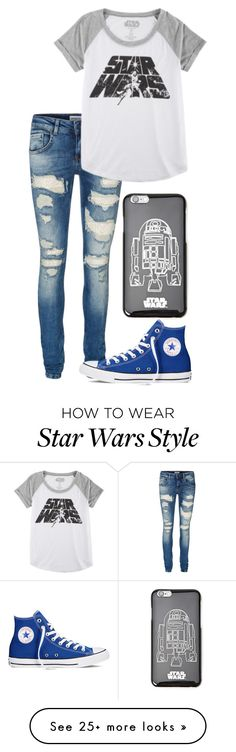 """""""Untitled #1309"""" by milesofsmiles12345 on Polyvore featuring Vero Moda, Hybrid, Converse and Forever 21"""