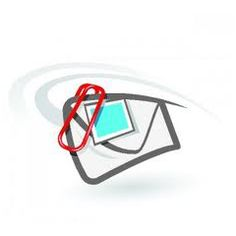 Bring into use Outlook Attachment extractor and download unlimited attachments without worrying about space issues.