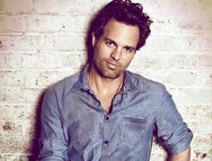 """""""It's clear you don't know what feminism is"""": Mark Ruffalo just dropped a truth bomb."""