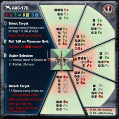 X-Wing AI Stat Cards - Imgur