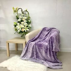 Moldy pile throw and blanket.  Beauty with special printing that make you fancy mold art. Get inspiration from mosses that grow in the forest. You will get moldy style but different design of each blanket. Just create your own moldy color so we will make it happen.  #home #homedesign #homedecor #homedecoration #homeidea #homestyle #homedeco #interiordesign #decoration #blanket #blankets #fleeceblanket #fleece #woolblanket #fleecethrow #lifestyle #bedroom #casa #diyhome #hometextile…
