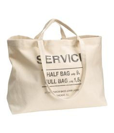 Laundry Bags With Handles Extraordinary H&m Laundry Bag  Pinterest  Laundry Plastic Coating And Text Design