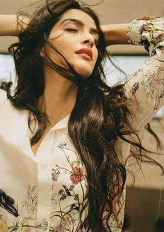 Sonam Kapoor ♥