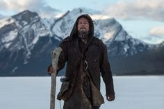 the revenant backgrounds for widescreen - the revenant category