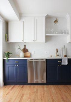 49 best morrison gourmet kitchens images morrison homes rh pinterest com