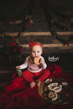 Christmas Cookie Smash