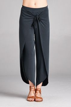 Image result for Trousers