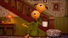15 Disney•Pixar Moments to Make You Smile   Oh My Disney   Awww