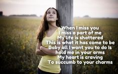 Really Deep Love Poems for Him and for your Boyfriend or Husband from the heart. Very Romantic but Deep meaning Poetry for Him with images read and share here. Romantic Poems For Boyfriend, Long Love Poems, Poems For Your Girlfriend, Missing You Poems, Cute Love Poems, Best Love Poems, Love Poem For Her, I Miss You Quotes For Him, Thinking Of You Quotes