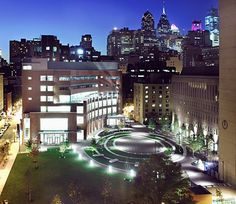 Thomas Jefferson University http://www.payscale.com/research/US/School=Thomas_Jefferson_University/Hourly_Rate