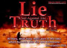 biblical truth - Google Search