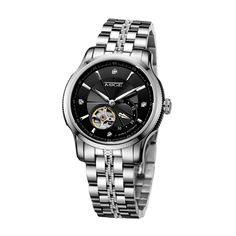 BRAND TOURBILLON SKELETON MECHANICAL WATCH BLACK WATCHFACE STAINLESS STEEL BAND ROUND BUSINESS  WATERPROOF AUTOMATIC MAN WATCHES //Price: $US $187.20 & FREE Shipping //     Get it here---->http://shoppingafter.com/products/brand-tourbillon-skeleton-mechanical-watch-black-watchface-stainless-steel-band-round-business-waterproof-automatic-man-watches/----Get your Watches, gadgets, smartphones, and much more here    #phone #smartphone #mobile