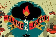 [Resim: The-Flame-in-the-Flood-PlayStation-4-icin-cikti.jpg]