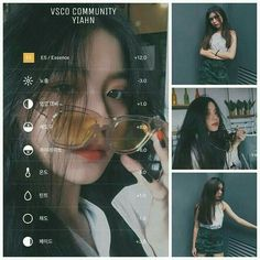 Filtros Vsco Filtros vsco bob hairstyles for round faces and thick hair - Bob Hairstyles Photography Filters, Photography Editing, Apps Fotografia, Best Vsco Filters, Free Vsco Filters, Vsco Effects, Vsco Themes, Photo Editing Vsco, Aesthetic Filter