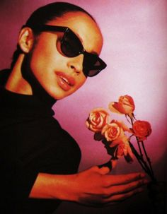 See the latest images for Sade. Listen to Sade tracks for free online and get recommendations on similar music. Quiet Storm, Jazz, Easy Listening, Sade Adu, Diamond Life, Provocateur, Celebs, Celebrities, Her Music