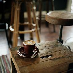mmm coffee shops