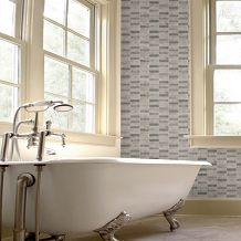 19 best bathroom ceiling wallpaper images bathroom wallpaper rh pinterest com